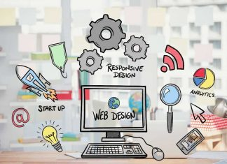 10 reasons - why a website is important for small business