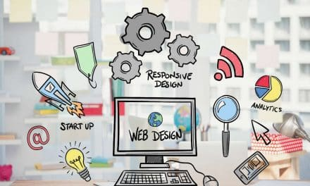 10 top reasons – Why a website is important for any business?