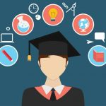 4 steps to choose the best engineering course after 12th