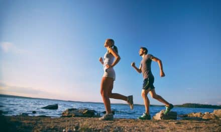 How to start jogging – 11 effective jogging tips