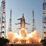 India Tightens Its Defence System By Developing IRNSS aka NavIC
