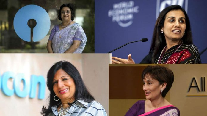 4 Indian who ranked in forbes 100