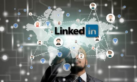 How to Create a Powerful and Impressive LinkedIn Profile