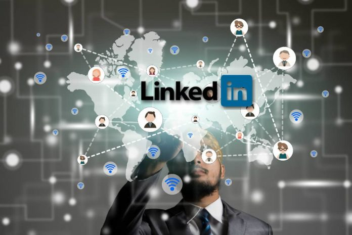 How to build a powerful and impressive linkedin profile