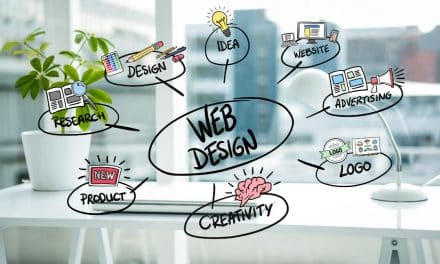 How to Build a Website from Scratch in 15 Minutes?