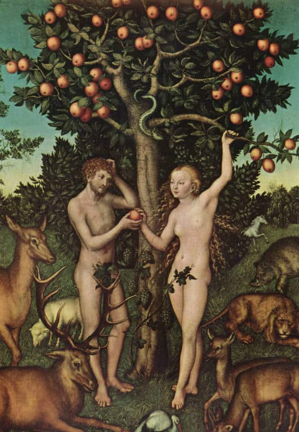 adam-and-eve-eating-apple