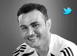 virender sehwag twitter income -2