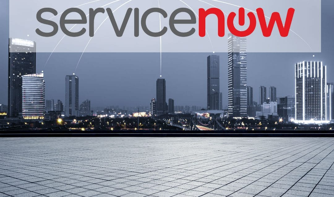 What is ServiceNow and How it is Changing the Face of ITSM?