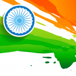 10 Most Important Landmark Events in India since Independence