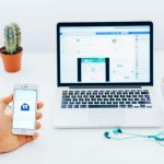 Why You Should Change Your Email Client to BlueMail