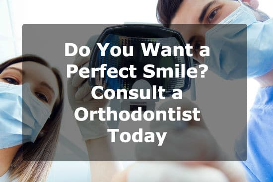 Orthodontics is a dentistry branch that corrects teeth and jaws problems. Orthodontists are registered dentists who do Orthodontic treatment.