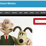 Retrovision Review – A Classic Movies & TV Shows Streaming Website