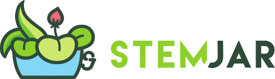 Stemjar | Online News and Blog Platform