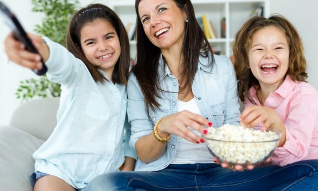 21 Best Websites to Watch Free Movies Online – 100% Legal