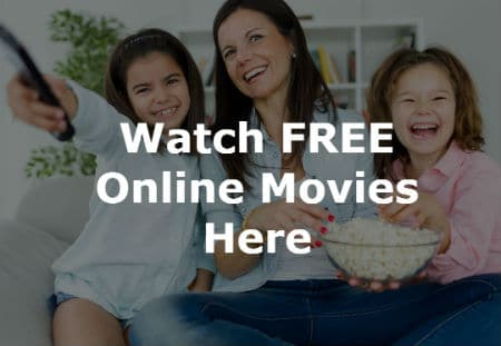 20 best websites to watch free online movies. All of these websites are non-spammy and legal for you to use.