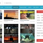MoviesFoundOnline.com Review – Curate Free Movies from Different Movie Streaming Sites