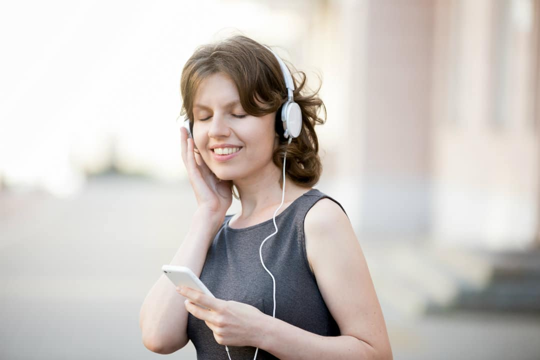 6 free music downloader for free music download