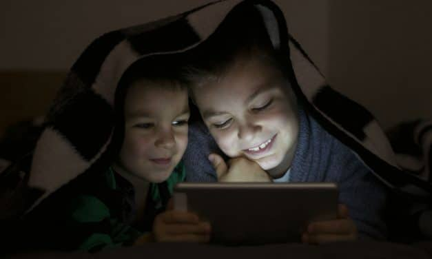 www.friv.com – A portal for kids to play exciting games online
