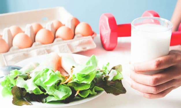 How does Keto Diet or Ketogenic Diet Plan help Reduce Your Weight quickly?