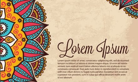 Lorem Ipsum – How a Gibberish Latin Text Became Standard Filler Text