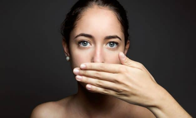 Halitosis or Bad Breath – Cause, Symptom, Diagnosis & Treatment