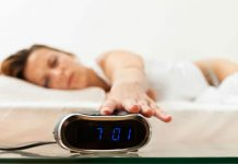 Best free online alarm clock to wake up from sleep