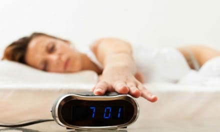Are Does Your Alarm Clock Disappoint You? Check Out these Free Online Alarm Clocks