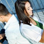 Is Your Partner Cheating On You? 4 Ways to Up Your Cyber Sleuthing Game