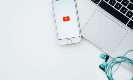How to Watch High Quality & FREE YouTube Movies & TV Shows