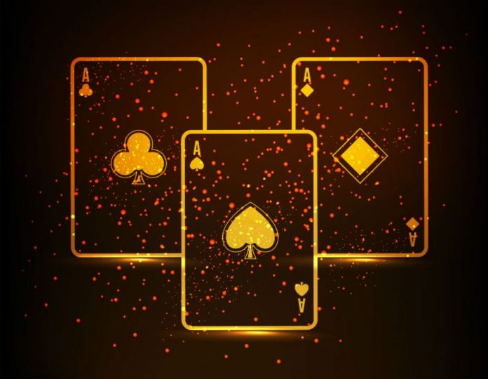 Why do we play cards on Diwali? Play Teen Patti and Poker this Diwali 2017
