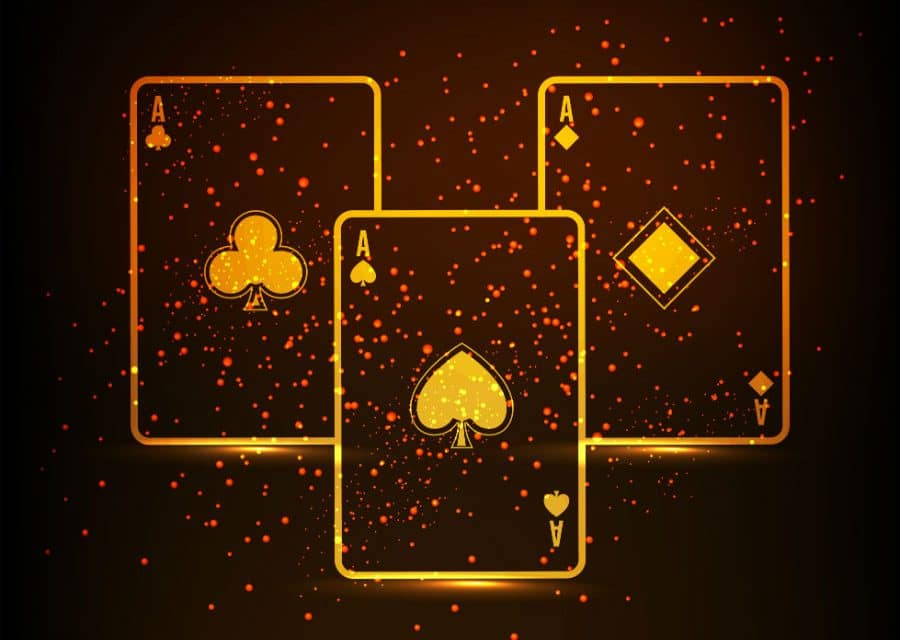 Why do we play cards games on Diwali? Learn Teen Patti and Poker