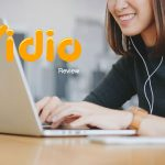 Yidio Review – Yidio is a Free Movie Streaming Website & App