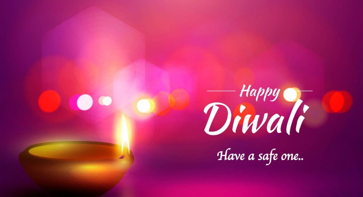 Health Hazards to Watch Out for this Diwali Festival