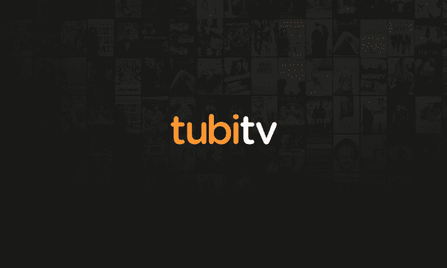TubiTV Review – Is Tubi TV Service Worth to Consider for Watching Free Movies & TV Shows