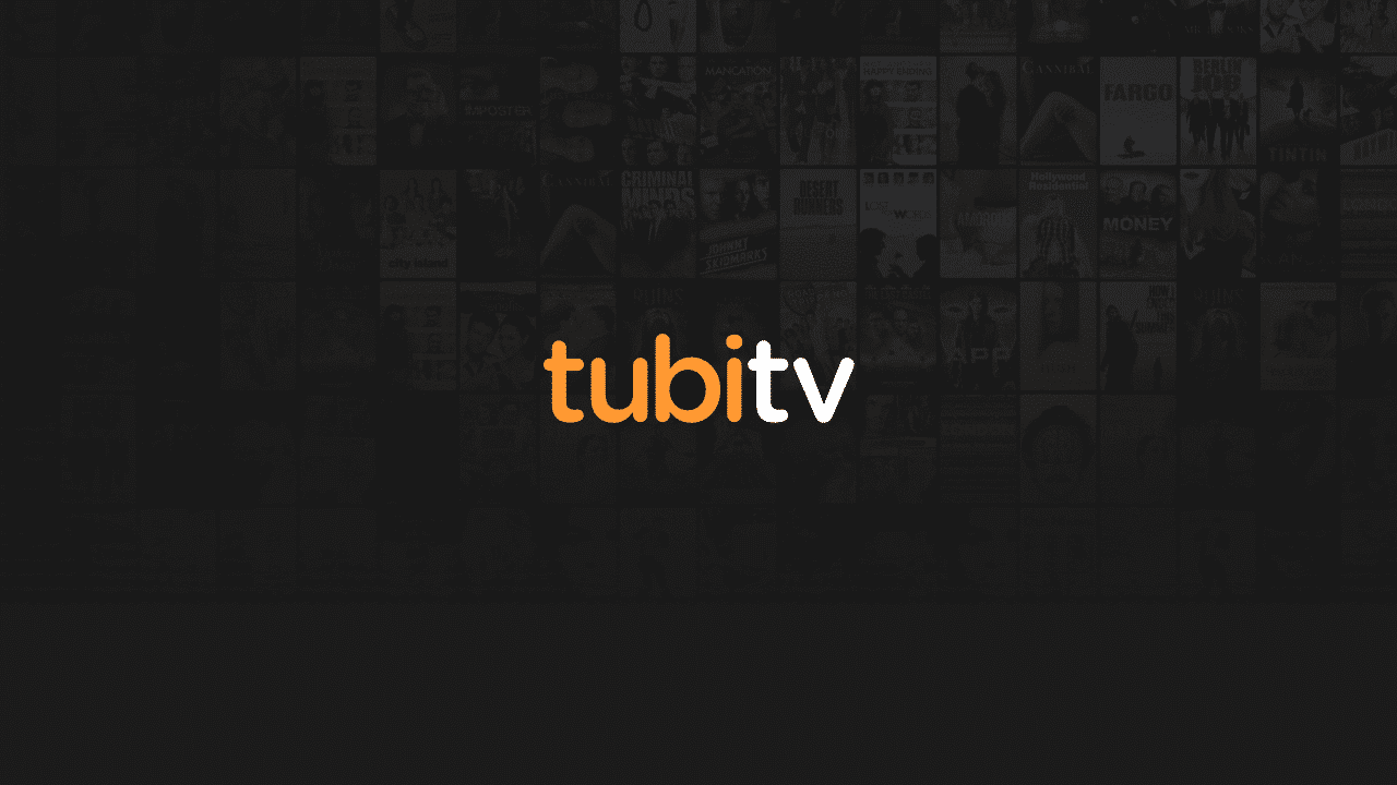 tubi tv review - complete tubitv detail