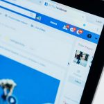 Is it Really Possible to Know Who Views My Facebook Profile? – Myths & Facts