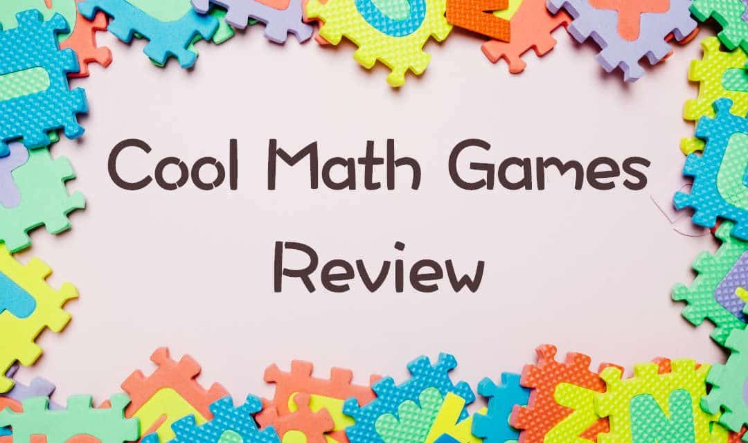 Cool Math Games [Review] - Experience, Compatibility, Is it safe?