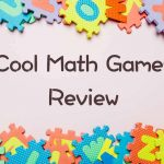 A complete review of Cool Math Games – Gaming Experience, Compatibility & Safety