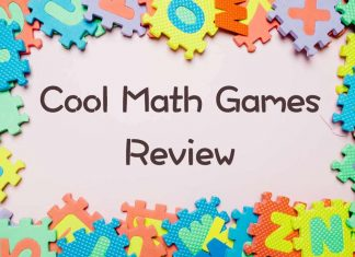 Cool Math Games Review