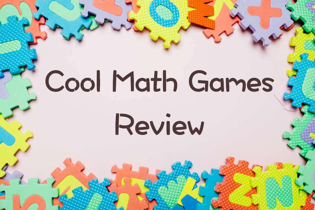 CoolMath4Kids.com - You Can\'t Afford to Miss 5 Games, Lessons, Quizzes