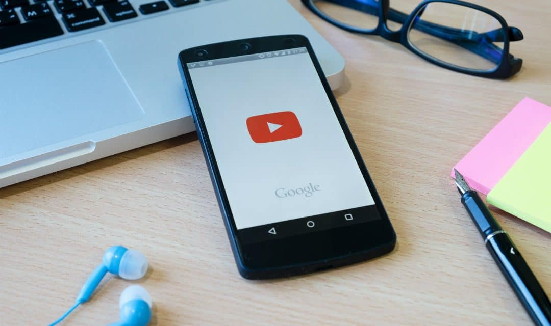 The Best Free YouTube Downloader to Watch Out in 2018