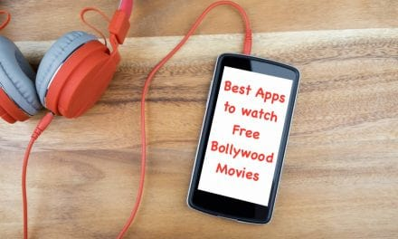 Best Android and iOS Apps to Watch Bollywood, Hindi & Regional Movies for free