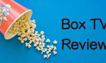 Box TV – A complete review of the Times Internet backed free movies portal