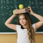 CoolMath4Kids – A game + math portal for teachers, parents, and kids below 12 years