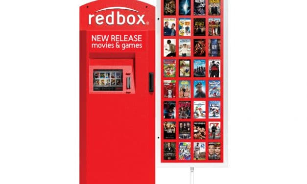 17 Working Free Redbox Codes & 7 Ways of Getting More Promotional Coupons