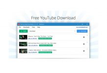 Free YouTube Download Review