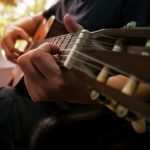 Best Guitar Tuner Apps for Android and iOS you must know