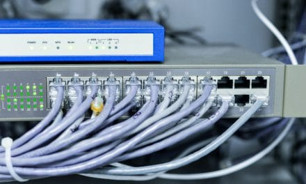 How to Find Router IP Address