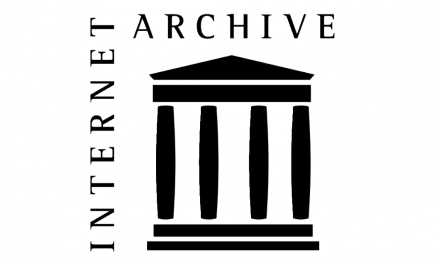 Free Movies on Internet Archive or Archive.org