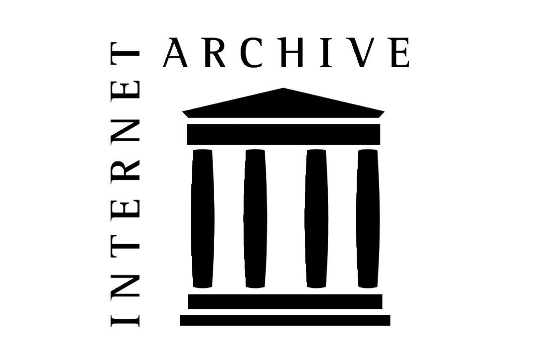 Movie on Internet Archive